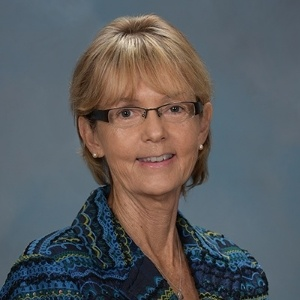 Colleen Loop, Loan Advisor