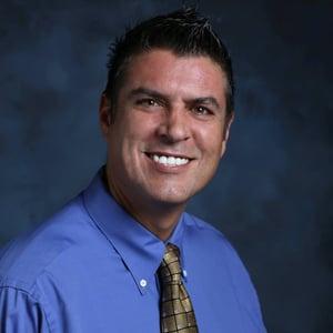 Craig Garcia