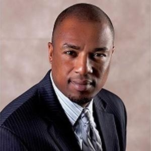 Curtis Henderson, Loan Advisor