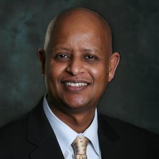 Daniel Mery, Loan Advisor