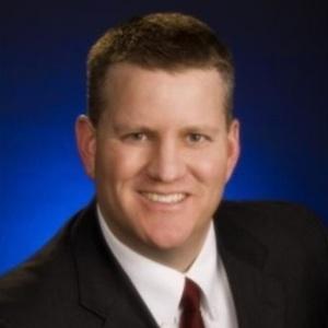 Dave Barton, Loan Officer