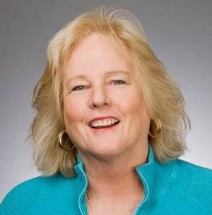 Debbie Malovic