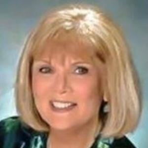 Debra Reinhardt, Branch Manager