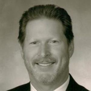 Doug Hanson,