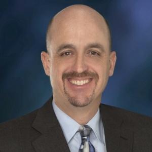 Eric Henning, Loan Advisor