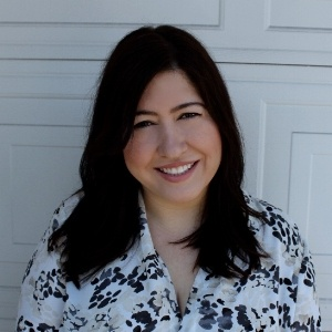 Erika Collard, Loan Advisor
