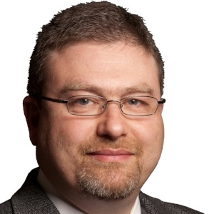 Eyal Tropen, Residential Mortgage Loan Originator