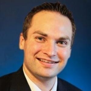 Greg Wilber, Loan Advisor