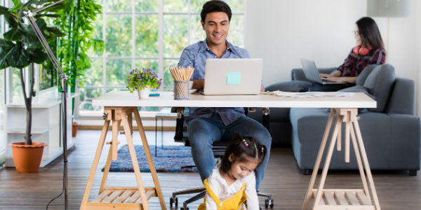 getting-a mortgage-when-self-employed