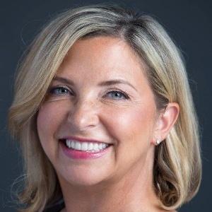 Gina Koehl, Loan Advisor