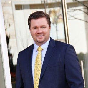 Nigel Farnsworth, Sr. Mortgage Consultant & Sales Manager