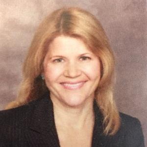 Heidi Hanson, Sr. Loan Advisor