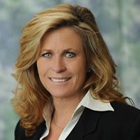 Helen Groom, Loan Advisor