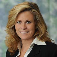 Helen Groom, Loan Advisor