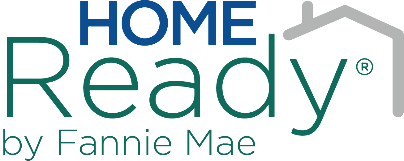 Home Ready by Fannie Mae