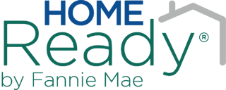 homeready logo