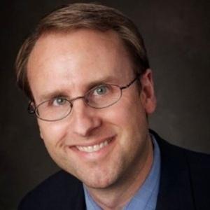 Jack Nogosek, Branch Manager