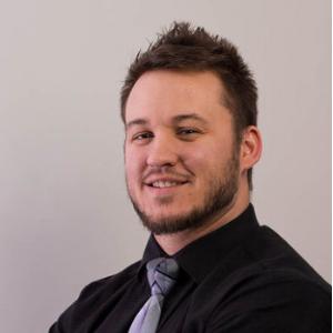 Jake Roberts, Loan Advisor