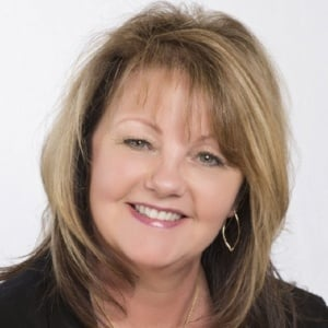 Jan Burnett, Loan Advisor
