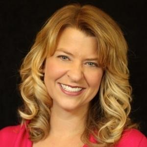Janet Schmidt, Loan Advisor