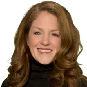 Jenifer Hawkins-Stone, Loan Advisor