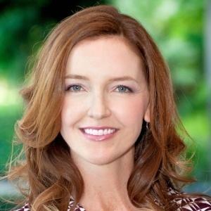 Jennifer Newman, Loan Advisor