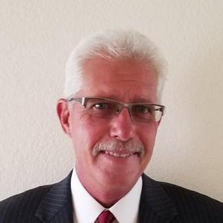 Jim Wilson, Loan Advisor