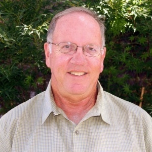 Jim Challas, Loan Advisor