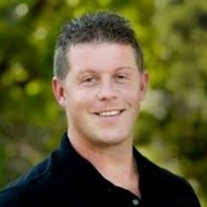 Jim Modar, Loan Advisor