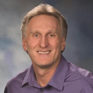 Joel Botker, Loan Advisor