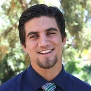 Joey Evans, Loan Advisor