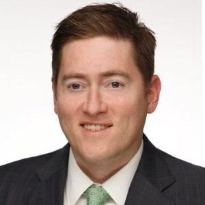 John Glynn, Loan Advisor
