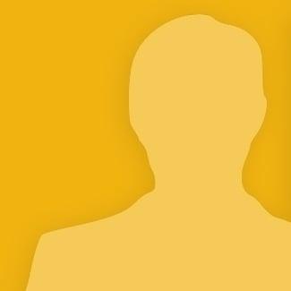 John Mayer, Branch Manager/Loan Advisor