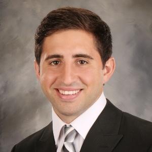 Jordan Bettencourt, Loan Officer