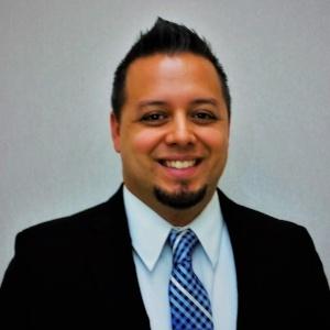 Josh Vollmer, Loan Advisor