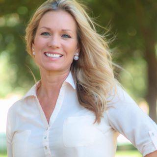 Joyce Anfenson, Marketing Development