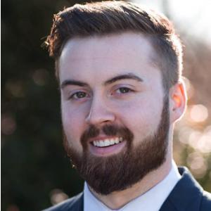 Julian Sibley, Loan Advisor