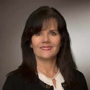 Julie Sams, Loan Advisor