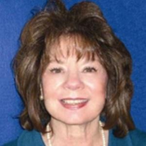 Karen Seghetti, Loan Officer