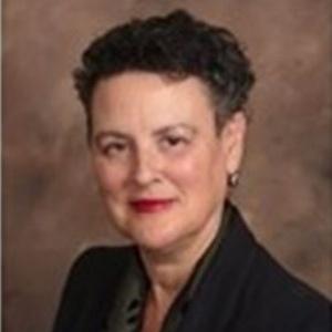 Kathleen Rogers, Loan Advisor