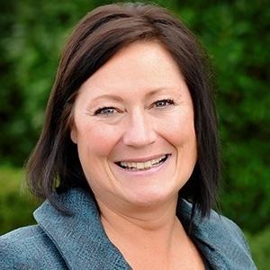 Kathy Cooley, Sr. Mortgage Advisor