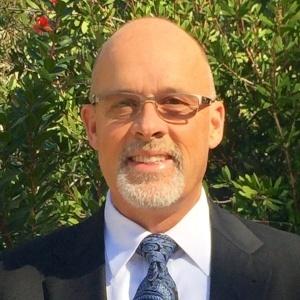 Kelly Goertzen, Loan Advisor