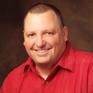 Ken McCoy, Branch Manager