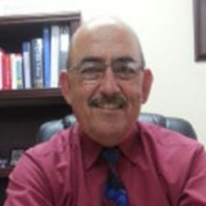 Ken Rivera, Branch Manager