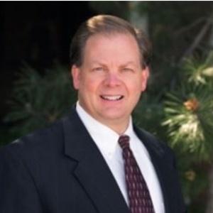 Kerry Graves, Loan Advisor