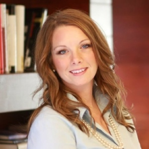 Kimberly Lefler, Senior Loan Advisor
