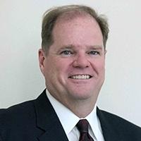 Kirk Miller, Loan Advisor