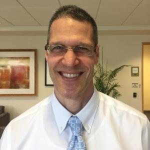 Kirk Rosema, Loan Advisor