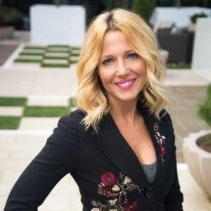 Kristen Packard, Loan Advisor
