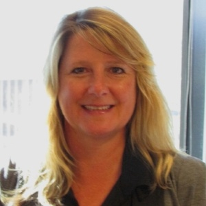 Kristi Schmidt, Residential Mortgage Loan Originator